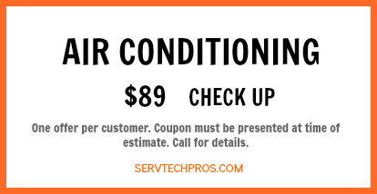 serv-coupon-ac-89-414-214