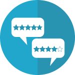 Write a Review for Us