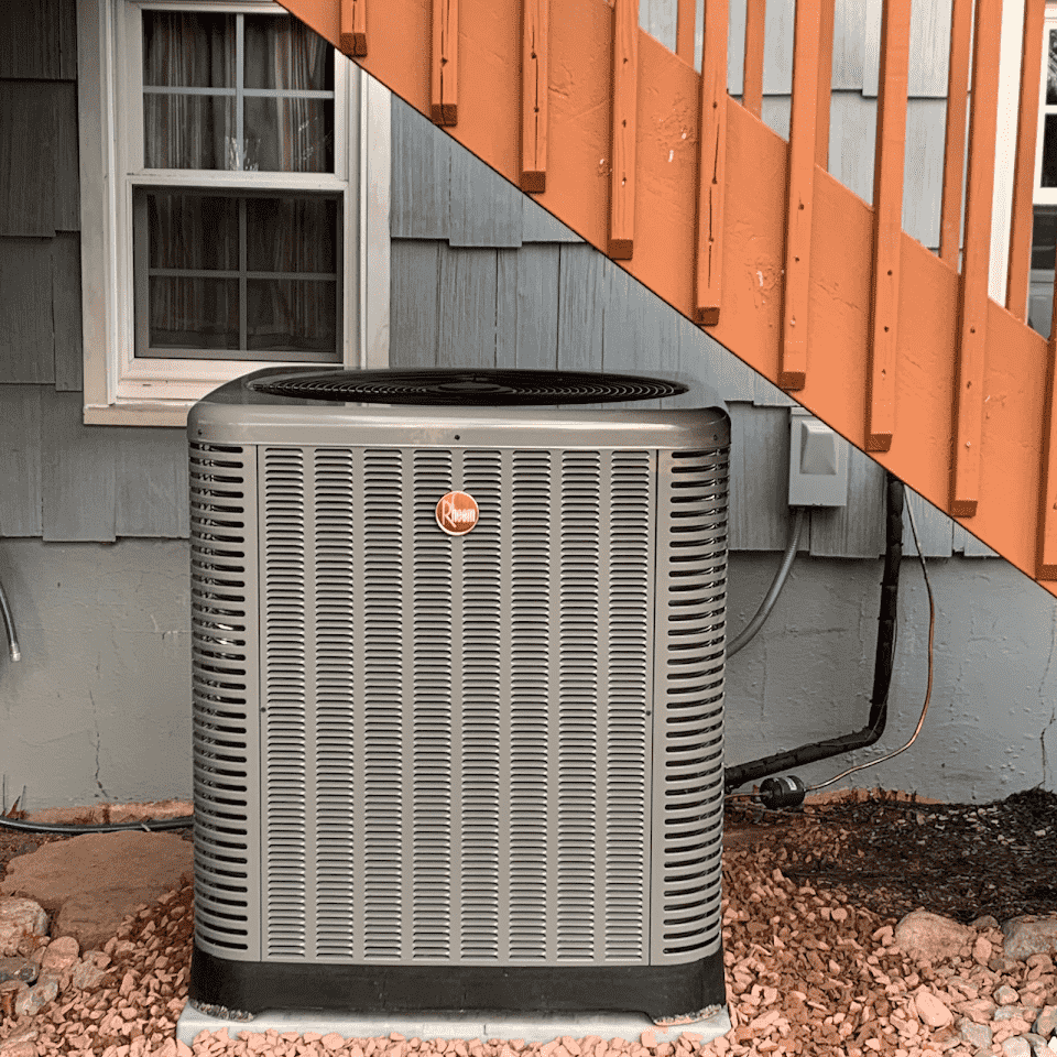 NJ-air-conditioning-services
